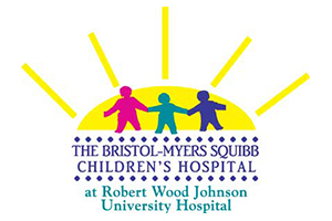 Bristol-Myers Squibb Children's Hospital