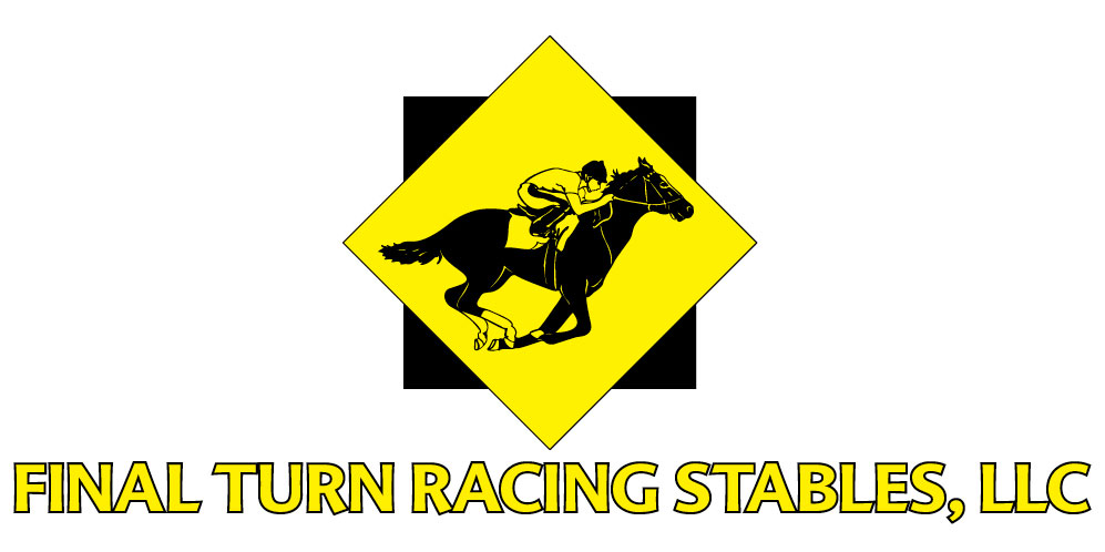 Final Turn Racing Stables Event