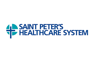 St Peter's Healthcare System