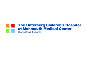 Unterberg Childrens Hospital